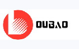 OUBAO