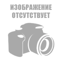 Цветной монитор видеодомофона с трубкой