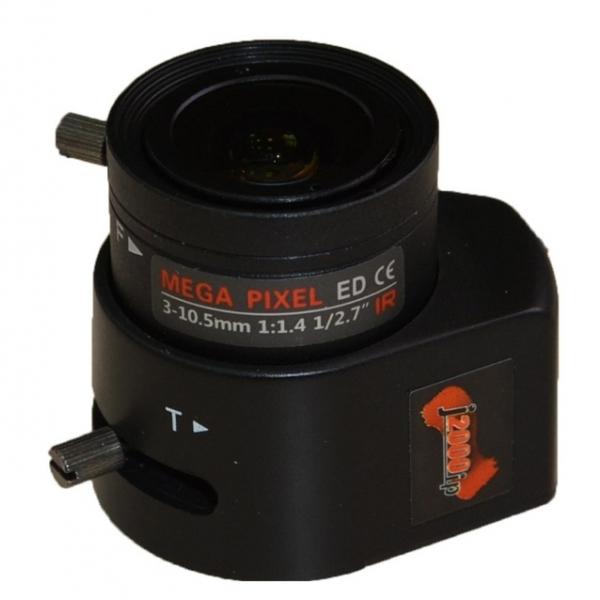 J2000IP-NV03105D.IR_Уценка