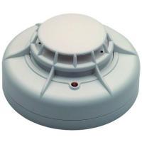 Пожарные извещатели System Sensor серии ЕСО1000