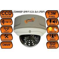 Видеокамера IP