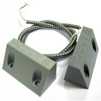Извещатель магнитоконтактный для установки на металлические конструкции
