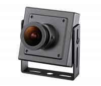 Внутренняя квадратная миниатюрная IP камера