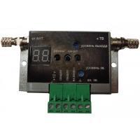 Устройство для передачи видеосигнала в ТВ-диапазоне