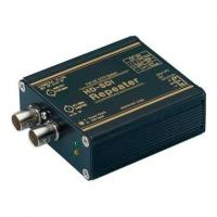 Устройство для передачи SDI сигнала