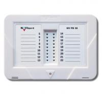 GSM сигнализация NAVIgard на 8-16 зон