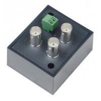 Устройство для передачи HDCVI/HDTVI/AHD сигнала