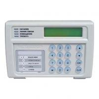 Приемное оборудование Радиоканальной охранной системы Консьерж