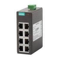 Сетевой коммутатор Ethernet