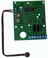 Оборудование для системы диспетчерской связи