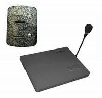Оборудование для системы палатной сигнализации и связи