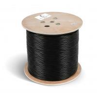 Кабель интерфейсный (Industrial Ethernet, RS-422/485)