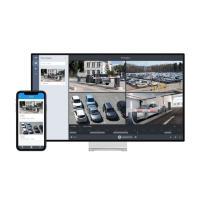 Программное обеспечение Ivideon