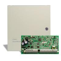 Приемно-контрольный прибор серии POWER