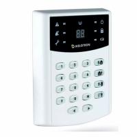 Контрольное устройство Jablotron