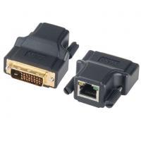 Устройство для передачи DVI видеосигнала