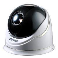 Внутренняя купольная камера