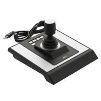 Для IP видеокамеры