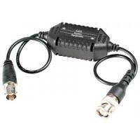 Изолятор коаксиального кабеля
