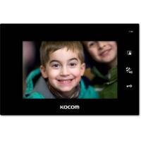 Видеодомофон для цифрового домофона