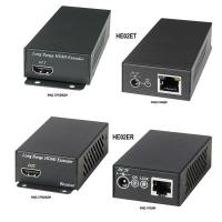 Устройство для передачи HDMI сигнала