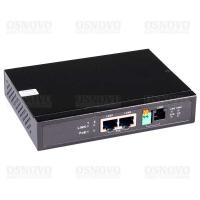 Удлинитель Ethernet