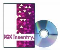 InSentry