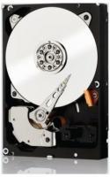 Жесткий диск SAS/FC