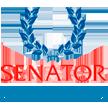 «Сенатор СБ» - продажа систем безопасности и видеонаблюдения